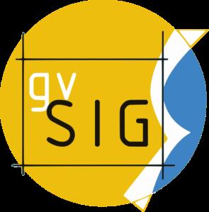 logo-gvsig_plano_867x879_0