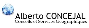 logo_alberto3