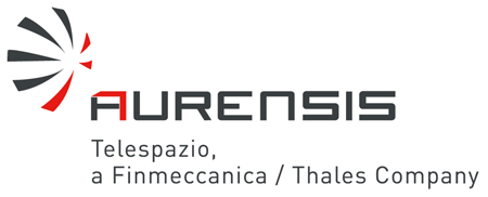 logotipo_aurensis_jpg