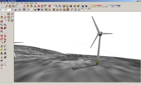 wind_03