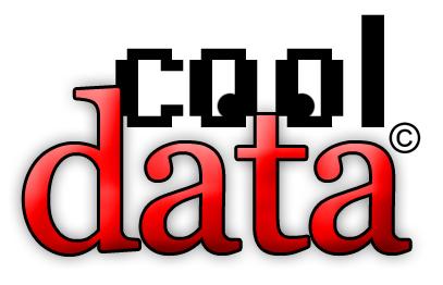 cool-data