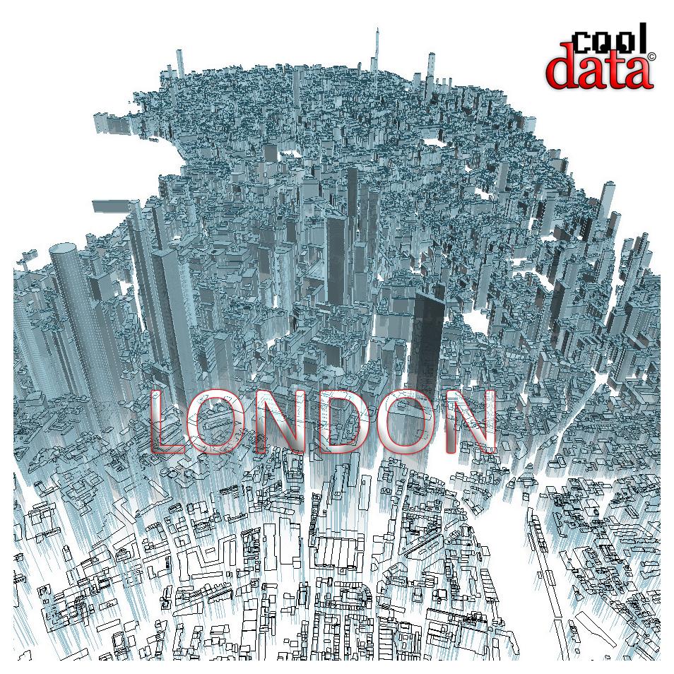 london_cooldata