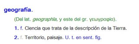 twitter-alberto-20140826-02