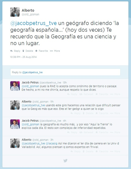 twitter-alberto-20140826