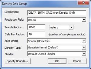 DENSITY-MAP-V1-VS-SRTM-20141021