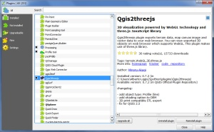 3dvisualizatio-DTM-QGIS-20141103-03
