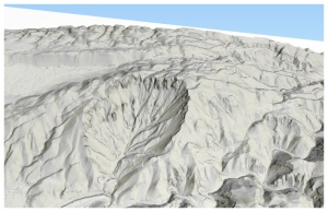 3dvisualizatio-DTM-QGIS-20141103-05