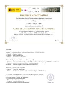 cartografia-tematica-avanzada-20141118b