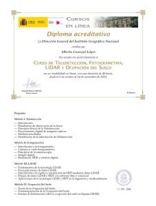 teledeteccion-fotogrametria-lidar-usos-del-suelo-ign-20141118b