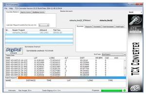 dtm-validation-01