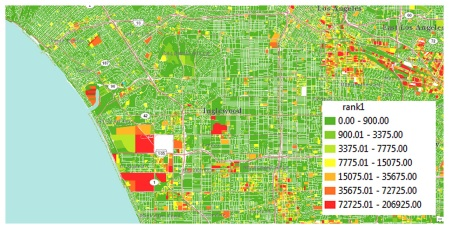 solar-mapping-data-20150409-03