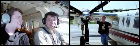 alberto-fotografo-aereo