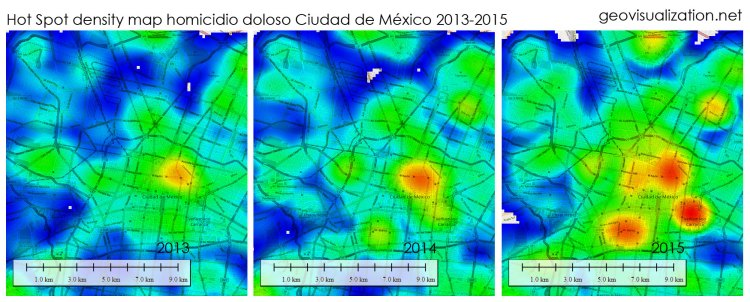 density-map-mexico-20161102-02-03.jpg