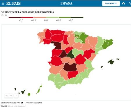leyendas-mapa-20180626.jpg
